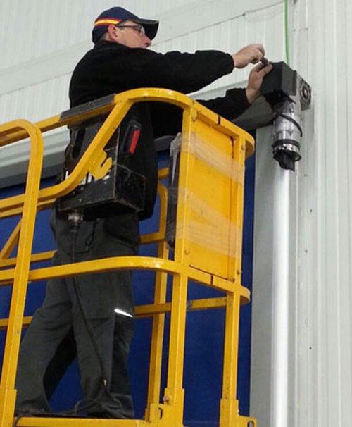 manteminiento-puertas-automaticas