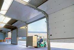 puertas-industriales-seccionales