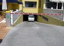 puertas-barreras