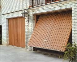 puertas-basculantes