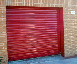 puertas-cierres-metálicos