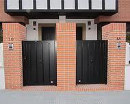 puertas-peatonales