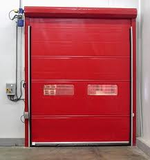 puertas-rapidas-enrollables